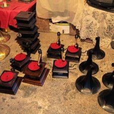 31taller de objetofonos y artesanias cafeteras07262014
